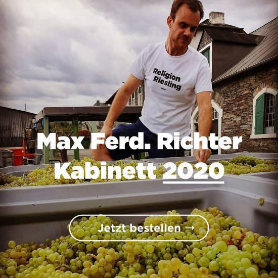 #goldrichs, #maxferdrichter, #moselriesling