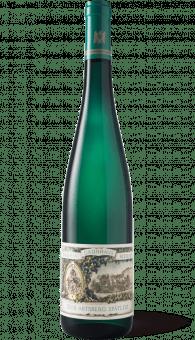 Weingut Maximin Grünhaus Abtsberg Riesling Spätlese 2016