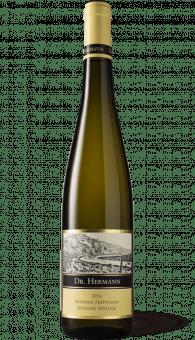 Weingut Dr. Hermann Erdener Treppchen Riesling Spätlese 2016
