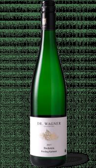 Dr. Wagner Ockfener Bockstein Riesling Kabinett 2017