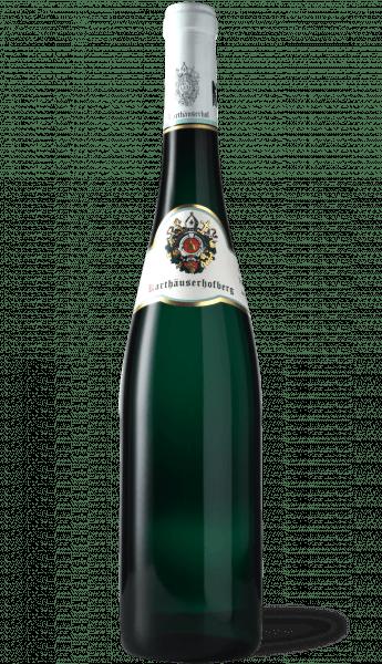 Karthäuserhof Riesling Alte Reben 2017