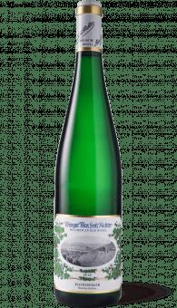 Max Ferd. Richter Veldenzer Elisenberg Riesling Spätlese 2016
