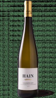 Weingut Hain Piesporter Goldtröpfchen Felsterrassen Riesling Spätlese 2016