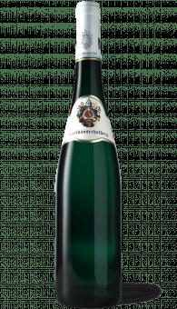 Karthäuserhof Schieferkristall Riesling 2017